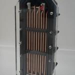 k-PU-DS-Gehuse_mElektrode