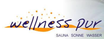 sauna_hess_l
